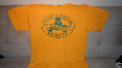 Aviation High School T-shirt